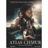 Atlas chmur (DVD)