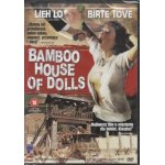 Bamboo house of dolls (DVD)