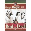 Beat the Devil (DVD)