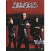 Bee Gees; In our own time (DVD) Legendy muzyki