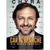 Carte Blanche (DVD)