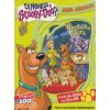 Co nowego u SCOOBY-DOO? tom 5