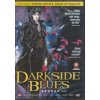 Darkside Blues (DVD)