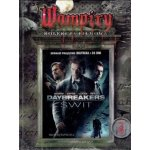 Daybreakers - Świt (DVD)