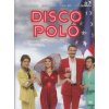 Disco Polo (DVD)