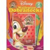 Disney: Chip i Dale, odcinki 5-8, tom 2