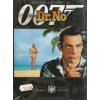 Doktor No (DVD) James Bond 007
