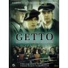 Getto (DVD)