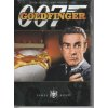 Goldfinger (DVD) BOND 007