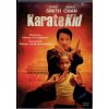 Karate Kid (DVD)