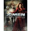 X-Men: Ostatni bastion  (DVD)