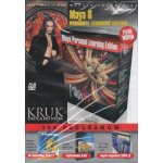 Kruk: Droga do nieba (DVD)