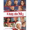 Listy do M. 2 (DVD)