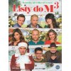 Listy do M. 3 (DVD)