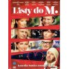 Listy do M. (DVD)
