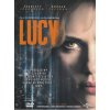 Lucy (DVD)