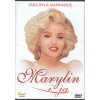 Marilyn i ja (DVD)