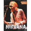 Nirvana; In Utero (DVD) Legendy muzyki