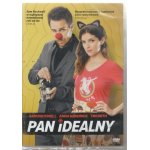 Pan Idealny (DVD)