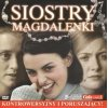 Siostry Magdalenki (DVD)