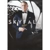 Skyfall (DVD) James Bond 007