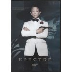 SPECTRE (DVD) James Bond 007