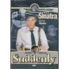 Suddenly (DVD)