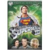 Superman III (DVD)
