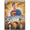 Superman IV (DVD)