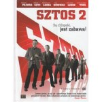 Sztos 2 (DVD)