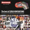 The best of SZKŁO KONTAKTOWE (8XDVD)