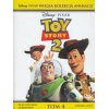 Toy Story 2 (DVD) Disney PIXAR