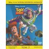 Toy Story (DVD) Disney PIXAR
