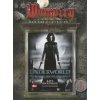 Underworld (DVD)