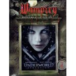 Underworld: Evolution (DVD)