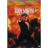 W obliczu śmierci / The living daylights (DVD)