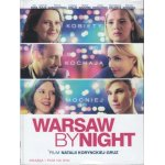 Warsaw by Night (DVD)